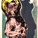 St Pigman