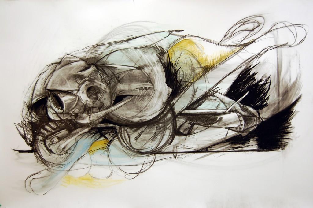 drawing 09 08